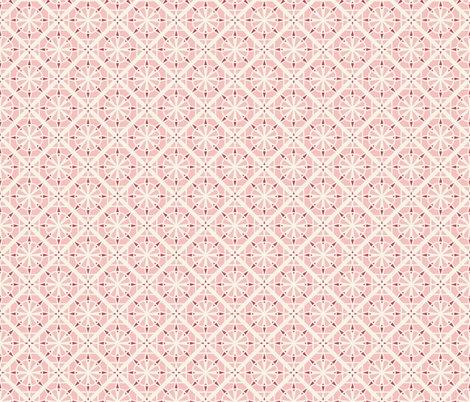 Rrmoroccan-patterns-serial-2-riba_16_shop_preview