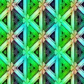 Rbamboo-10-marquetery-triangles-blue-aqua-green-by-paysmage_shop_thumb