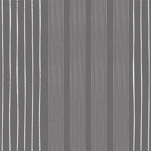 Stone Stripe