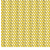 Diamond fields in yellow/gray tones