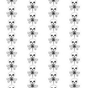 Skullsect