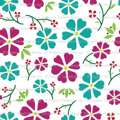Bloom (Meridian)