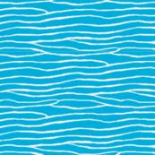 Small- Baby-Bahama-Blue-Waves-Shibori-Stripes