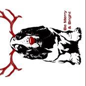Rchristmas_dog_tea_towel_blk_red-1_shop_thumb