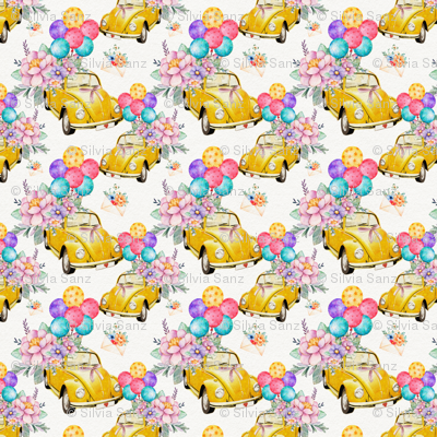Rrspoonflower_preview