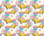 Rrspoonflower_thumb
