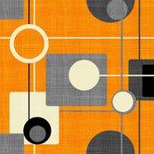 Rorbs-and-squares-coperta_shop_thumb