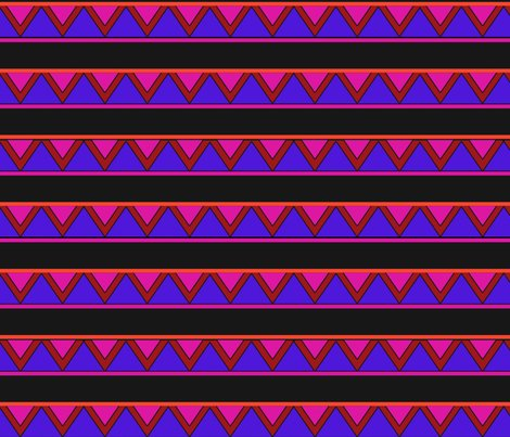 Afrocentric-inspired-shapes-purple_shop_preview