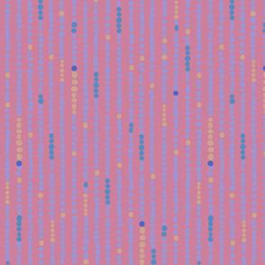 Bauhaus stripes