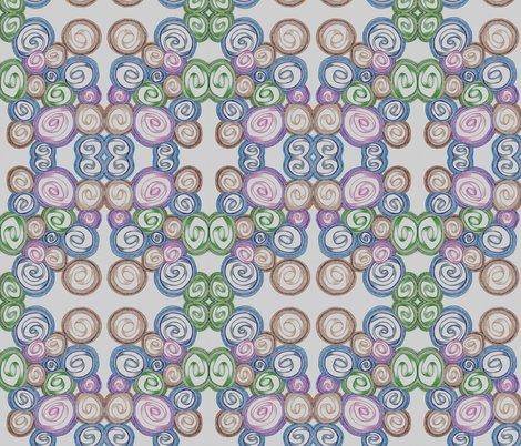 Rrrrshower_curtain_swirl_300_dpi_colored_pencils_shop_preview