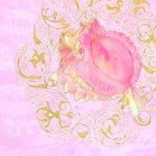 Pink-shell-brighter-3_shop_thumb