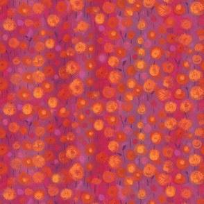 Candy_Pink_Field_Julia _Khoroshikh_patternSAT3
