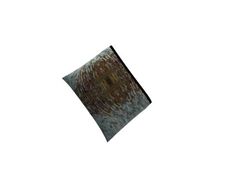 KRLGFP3014-ChiTownAgua6large-mirror