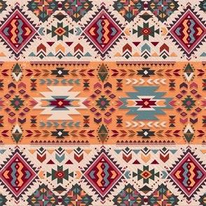 Tribe Navajo