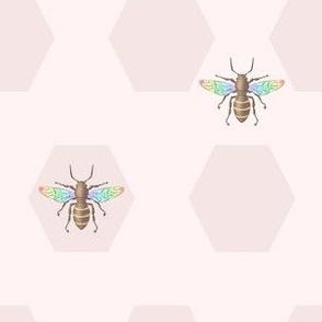 Bee_pattern_v3