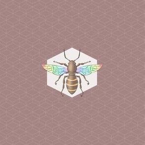 Bee_pattern_v4