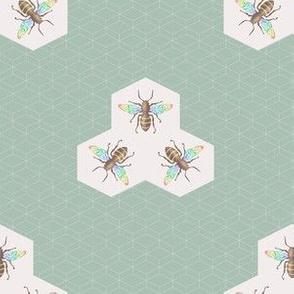 Bee_pattern_v6