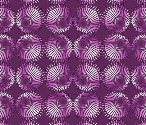 Rrpurple-white-rotating-sphere-eye-shape-pattern_shop_preview