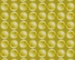 Yellow-amber-rotating-sphere-eye-shape-pattern_thumb
