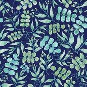 Rreucalyptus-navy_shop_thumb