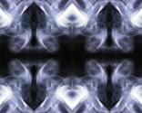 Rkim-trails-fabrics-spades_thumb