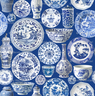 Rrpickychicken-chinoiserie-plates-tile_preview