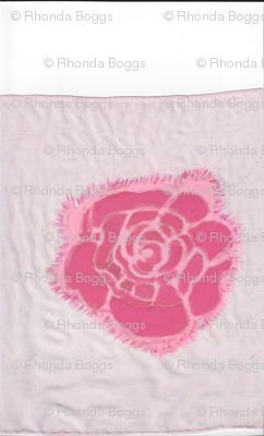 Scan.jpgpink rose.jpg3
