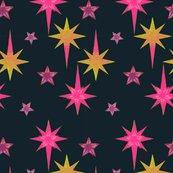 Stardesign003d-copy_shop_thumb