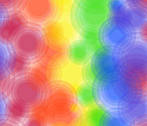 Rrrrrrainbow-bubbles_shop_preview