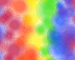 Rrrrrrainbow-bubbles_thumb