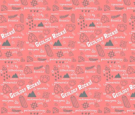 Rrr4b229270-2470-4bca-8436-65435c9e9167_shop_preview