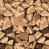 Rrrfinalandy-wood-01_shop_thumb