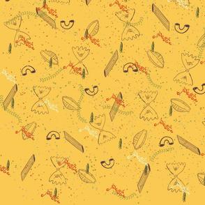 Farm_Fresh_Pasta_Yellow