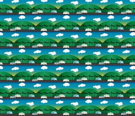 Rrvan-and-hills-patternasset-6_shop_preview