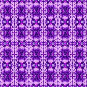 Purple Warshak