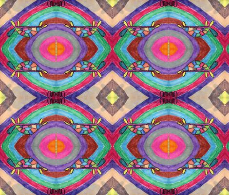 IMG_7947 (2) fabric by lebro on Spoonflower - custom fabric