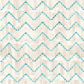 Rfestival-mini-chevron-1a_shop_thumb