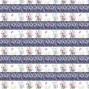 7EAA9CC5-8722-407A-B86D-4D71C3ABA3BE