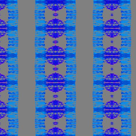 KRLGFabricPattern_105cv3LARGE fabric by karenspix on Spoonflower - custom fabric