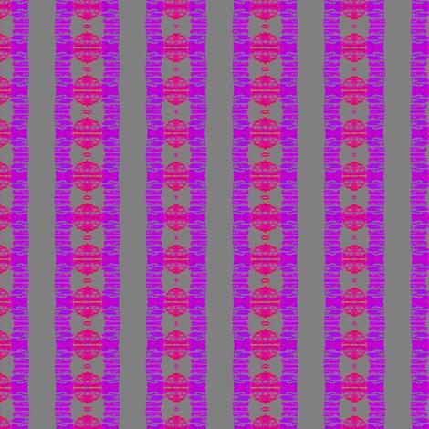 KRLGFabricPattern_105cv8 fabric by karenspix on Spoonflower - custom fabric