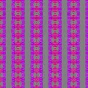 Rkrlgfabricpattern-105cv8_shop_thumb
