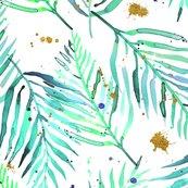 Green-geode-tropical-plants_shop_thumb