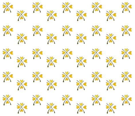 Rgrundmodul-yellow-hearts-secondary-pattern_shop_preview