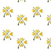 Rgrundmodul-yellow-hearts-secondary-pattern_shop_thumb