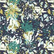 floralsplash-01