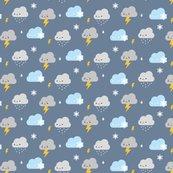 Rrrbad-weather_shop_thumb