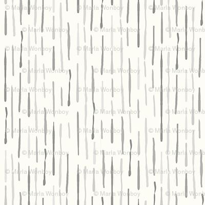 Sketchy_stripe_preview