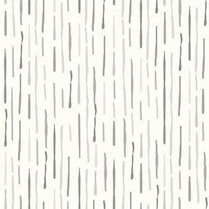 Sketchy_Stripe
