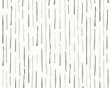 Sketchy_stripe_thumb