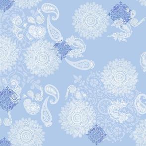 Aruna blueberry